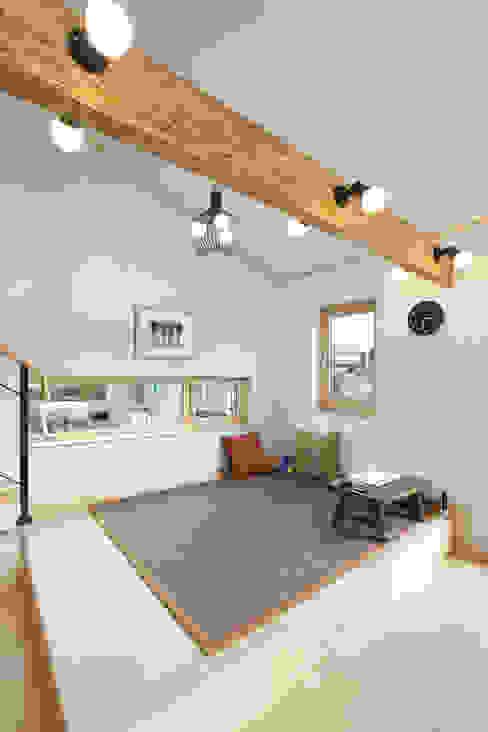 根據 주택설계전문 디자인그룹 홈스타일토토 現代風