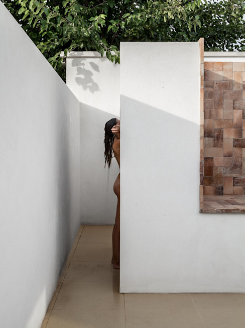 Moderne huizen van Selecta HOME Modern