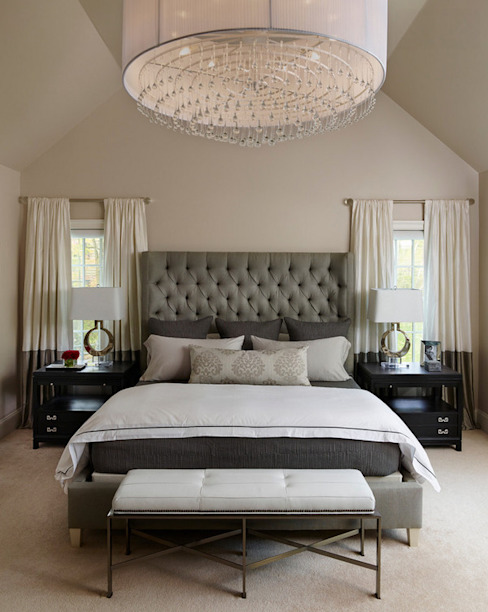 Arte Decoratvo BedroomBeds & headboards