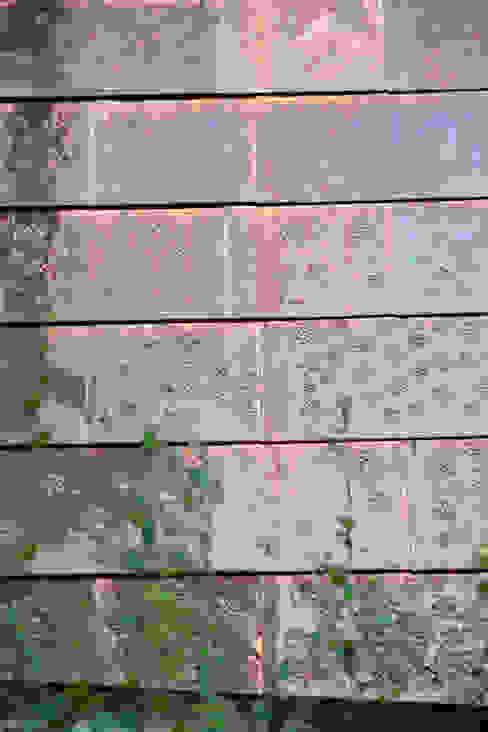 에클레틱 벽지 & 바닥 by m-SITE-r 에클레틱 (Eclectic)