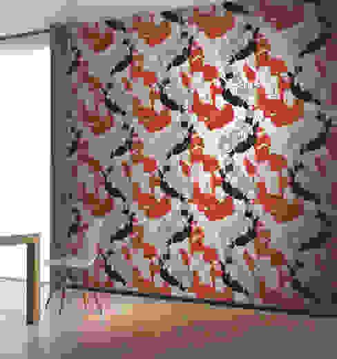 HannaHome Dekorasyon  – Geleceğe Dönüş!: modern tarz , Modern