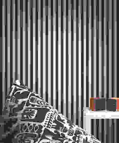 modern  by HannaHome Dekorasyon , Modern