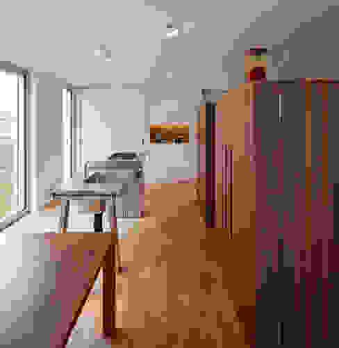 Küche Bulthaup Moderne Küchen von Marcus Hofbauer Architekt Modern