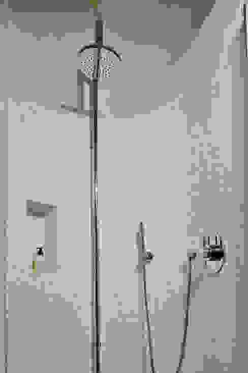modern  by Arte Pietra, Modern Marble
