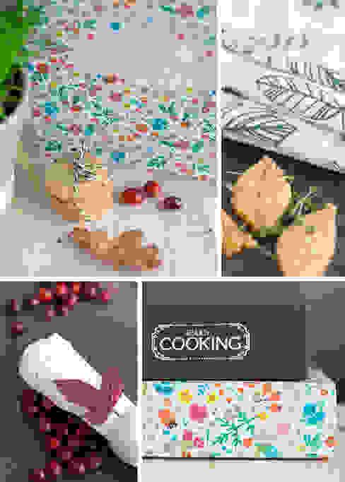 Culinaria ARTEBENE GmbH KücheAccessoires und Textilien