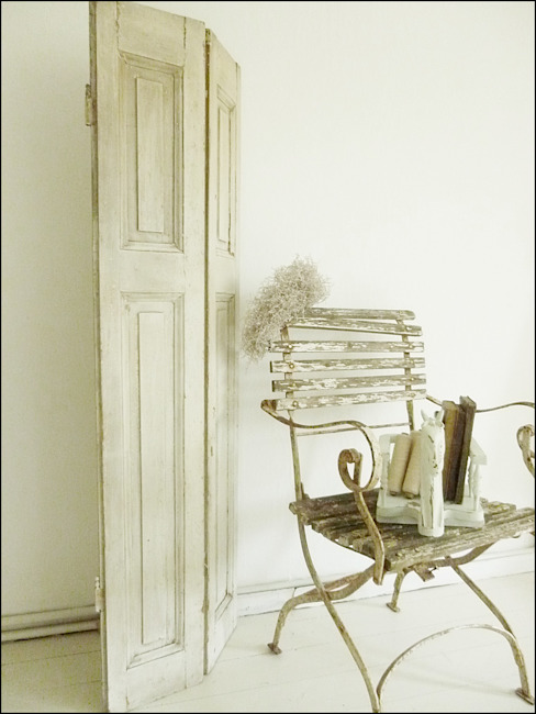 country  by Vintage Compagnie, Country