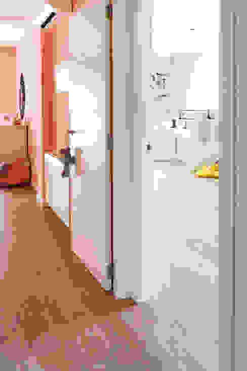 Moderne Kinderzimmer von acertus Modern