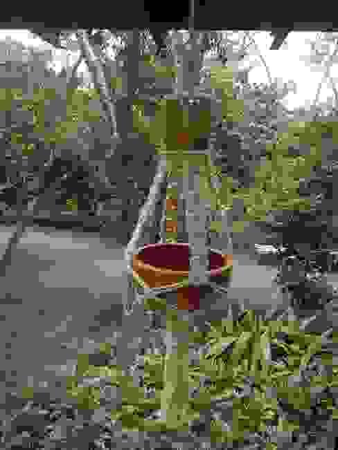 Interiorganic Garden Accessories & decoration