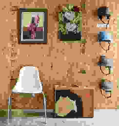 Casas modernas: Ideas, imágenes y decoración de HUICHOL Moderno