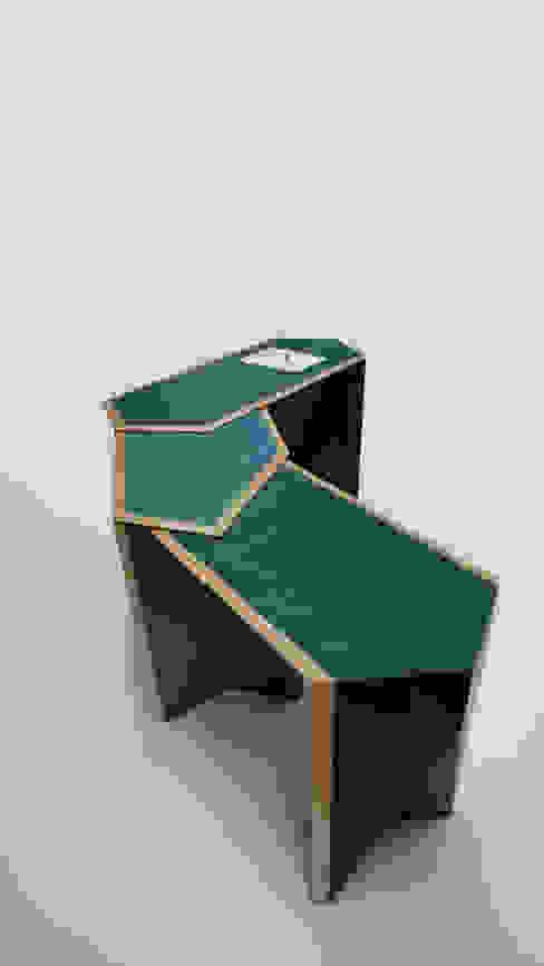 minimalist  by AdrienLeroux, Minimalist Flax/Linen Pink