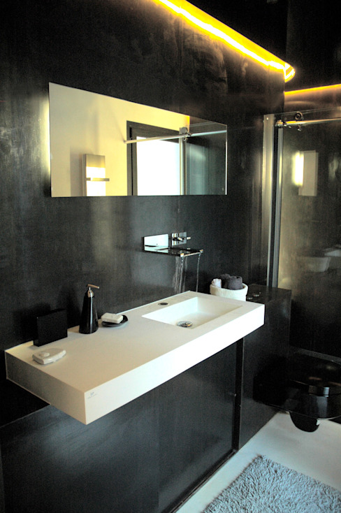Villa Mougins affinity-Lifestyle