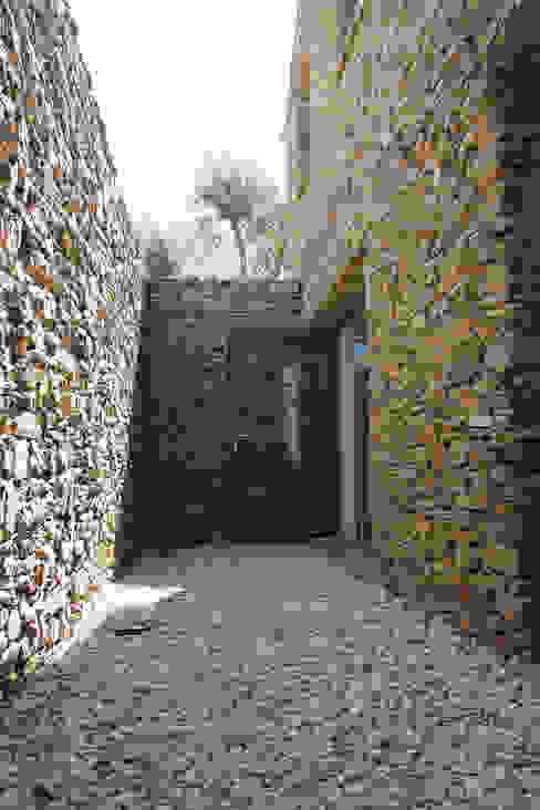 โดย Germano de Castro Pinheiro, Lda ชนบทฝรั่ง หิน