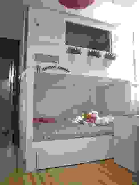 Unikatowy domek dla dziecka od Eko Bracia Klasyczny
