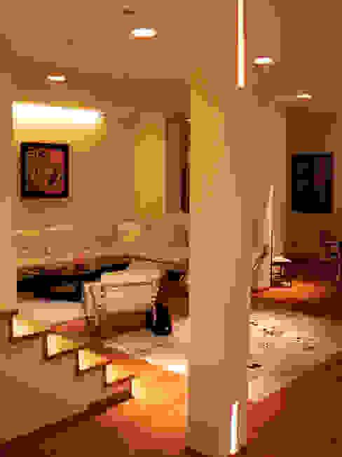 minimalist  by Lighting and..., Minimalist