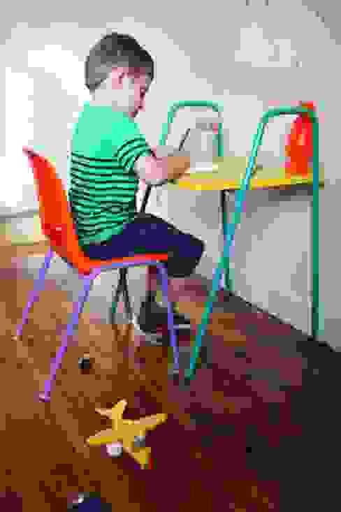 Good Morning Design 子供部屋机&椅子
