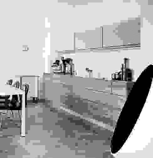 Tadilat Şirketleri KitchenKitchen utensils Wood