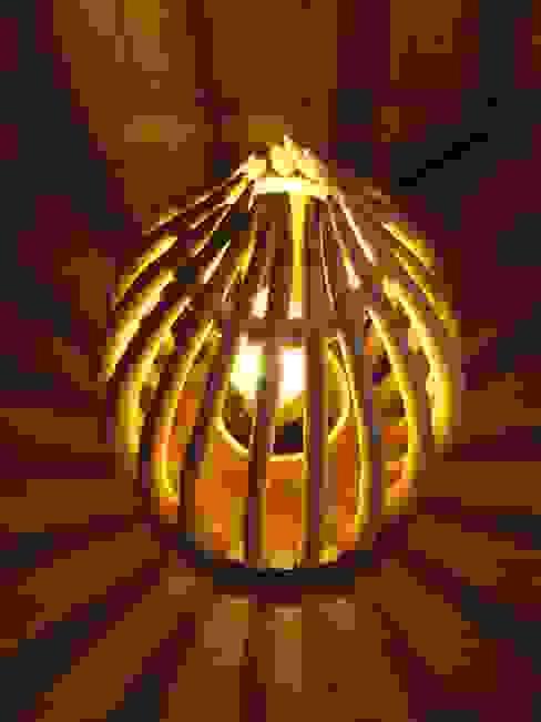 de Alpenlandkunst Ecléctico Madera Acabado en madera