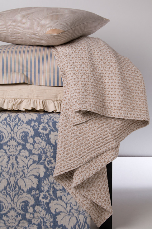 António Salgado Ca. & LDA HouseholdTextiles Textile