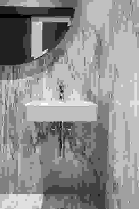 Referenzen Moderne Badezimmer von MM NATURSTEIN GMBH Modern