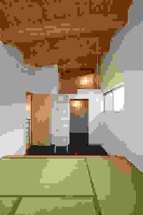 غرفة نوم تنفيذ 株式会社kotori
