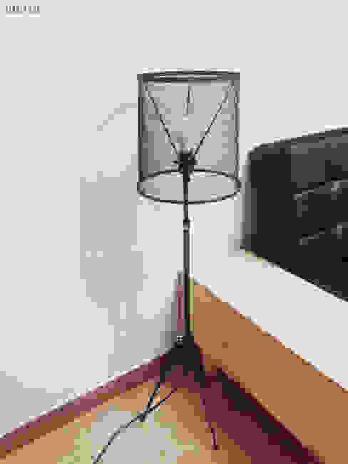 Studio501 Endüstriyel