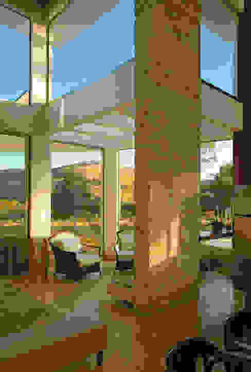 Windows by Isabela Canaan Arquitetos e Associados, Modern