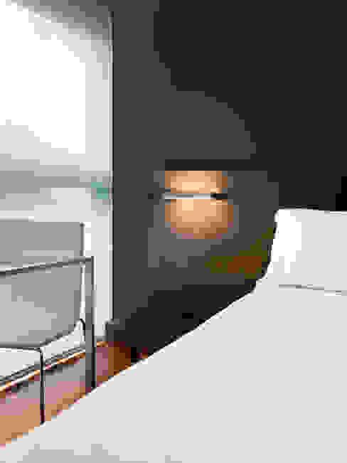 IRIS Pujol Iluminacion DormitoriosIluminación