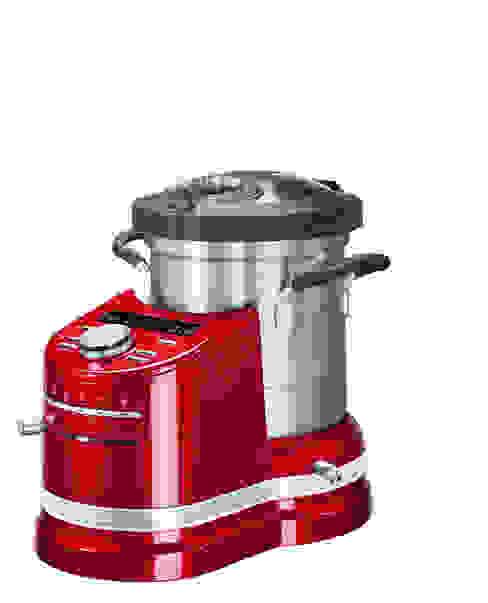 prodotti KitchenAid CocinasElectrodomésticos