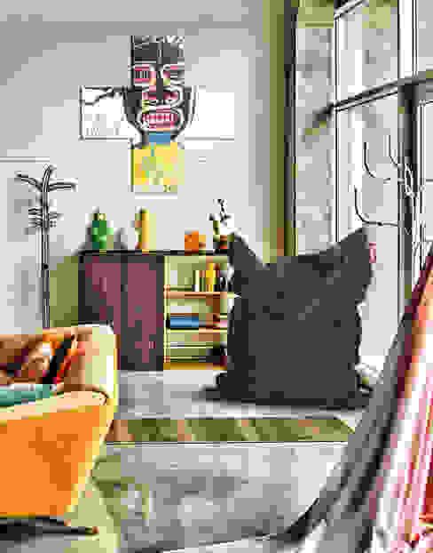 de style  par byThom, Moderne
