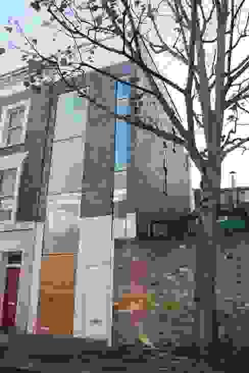 Casas modernas: Ideas, diseños y decoración de homify Moderno