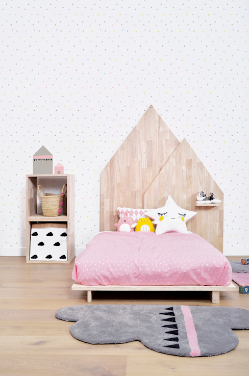 Lilipinso Nursery/kid's roomAccessories & decoration