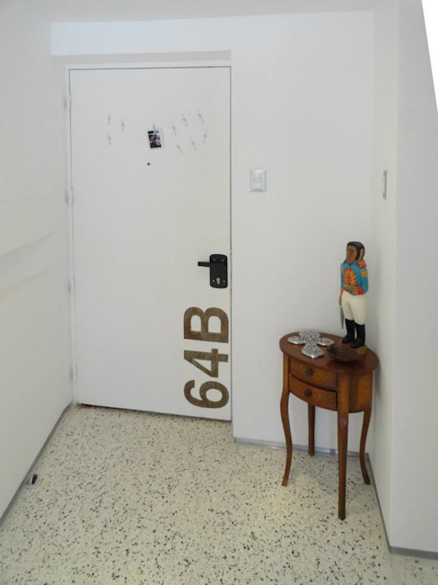 10 RRA Arquitectura Casas de estilo minimalista