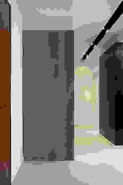 door BL Design Arquitectura e Interiores,