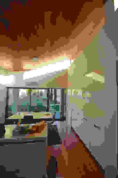 Keuken door Urban Core