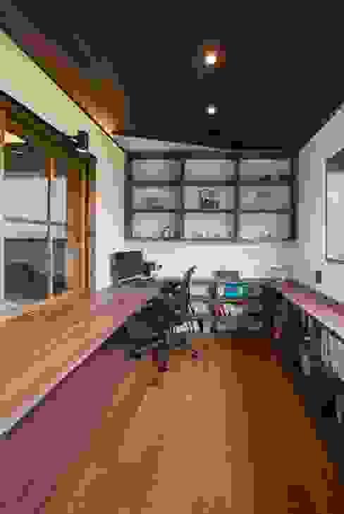 空間設計室/kukanarchi의 에클레틱 , 에클레틱 (Eclectic)