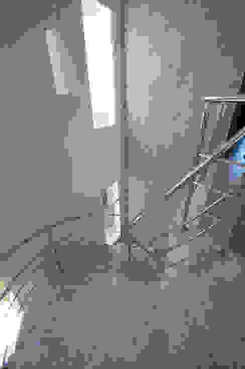 Casas eclécticas de Angelica Pecego Arquitetura Ecléctico