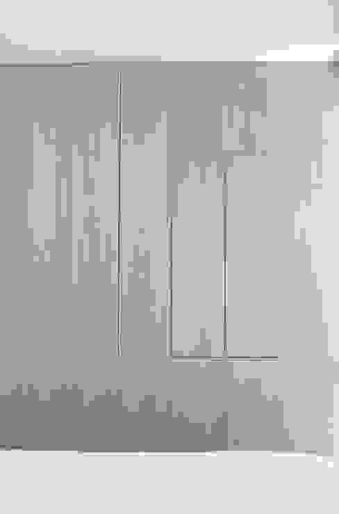 Bedroom by TIPI STUDIO,