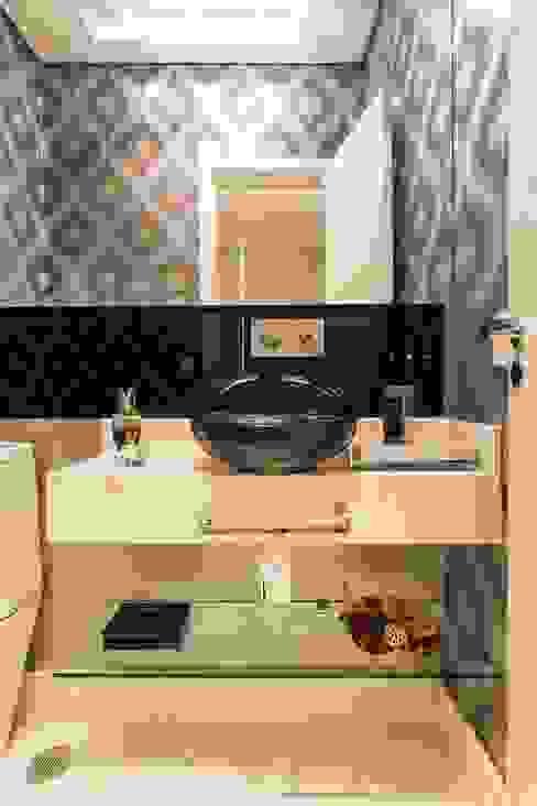 FV BathroomFittings Granite Grey