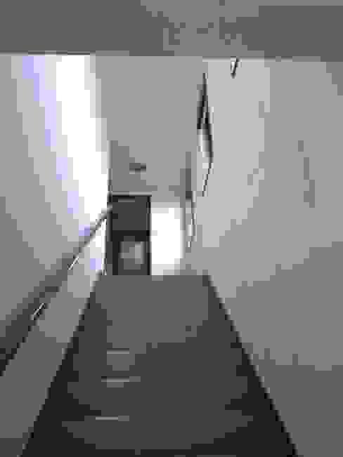 modern  door アーキグラフデザイン, Modern