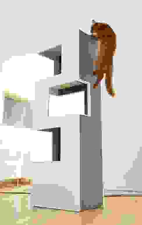 par stylecats® Moderne