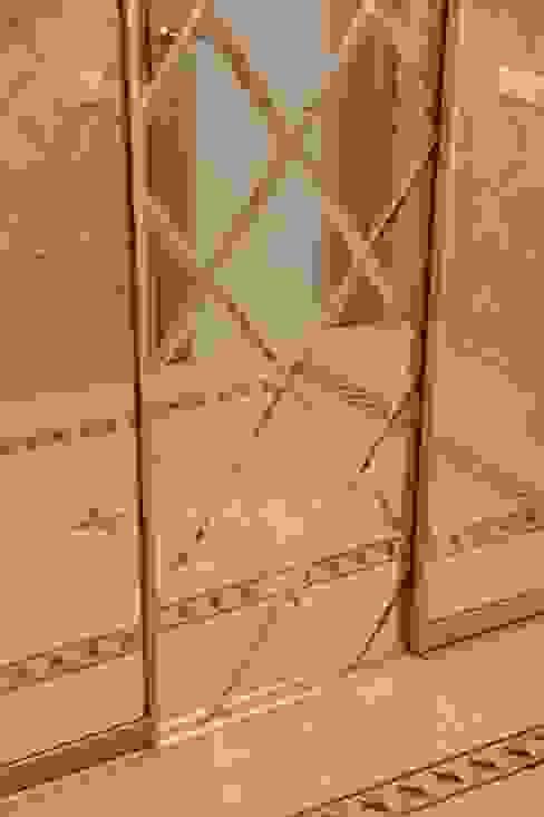 Двери от ReflectArt Классический