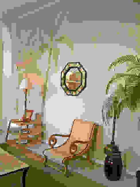 Picta Wallpaper Pictalab Paredes y pisosPapel tapiz