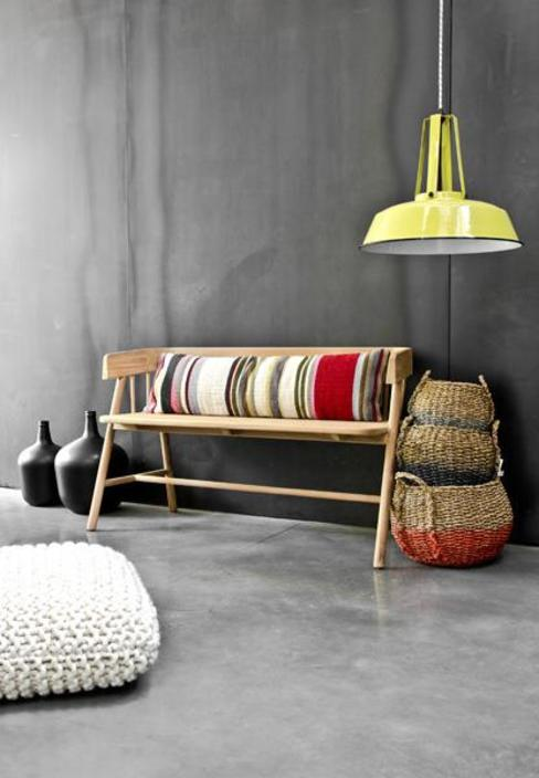 industrial  by homify, Industrial