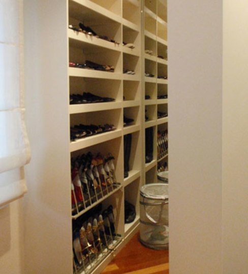 S.C Evi Kağıthane Modern Giyinme Odası STİLART MOBİLYA DEKORASYON İMALAT.İNŞAAT TAAH. SAN.VE TİC.LTD.ŞTİ. Modern