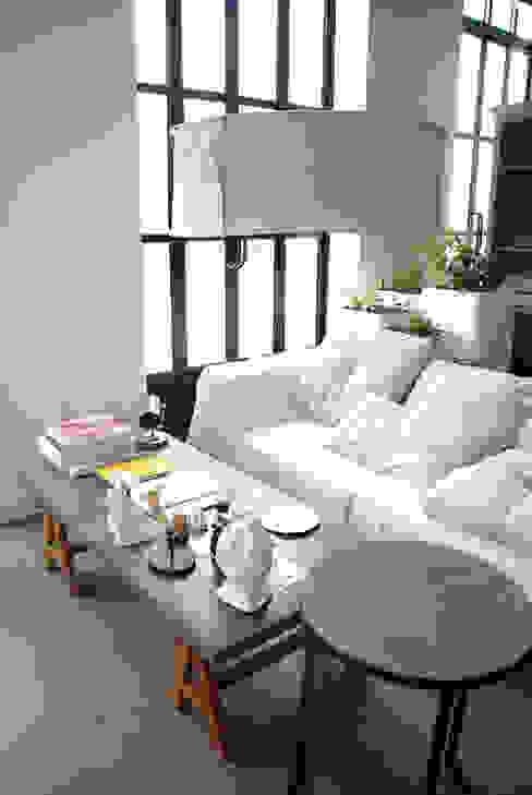 mon jardin et ma maison Living roomSofas & armchairs