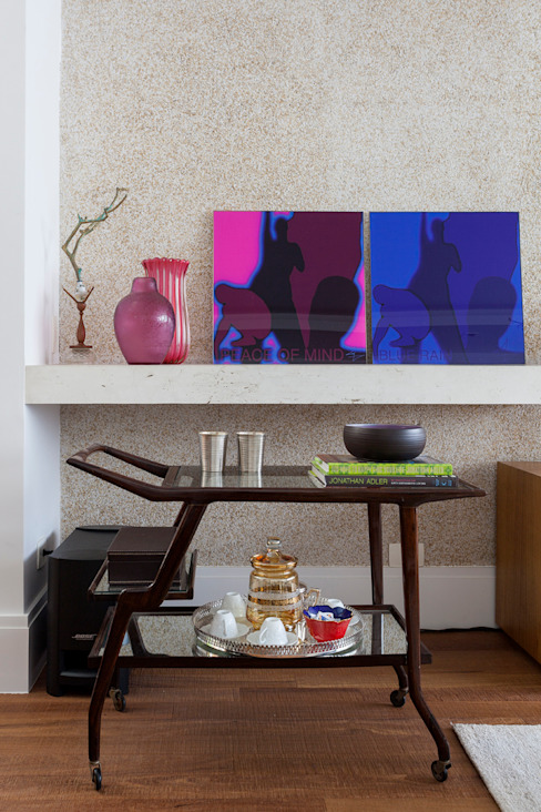 par Casa de Valentina Moderne