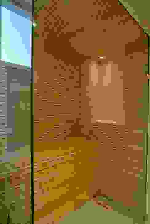 modern  by zweitischler, Modern Wood Wood effect