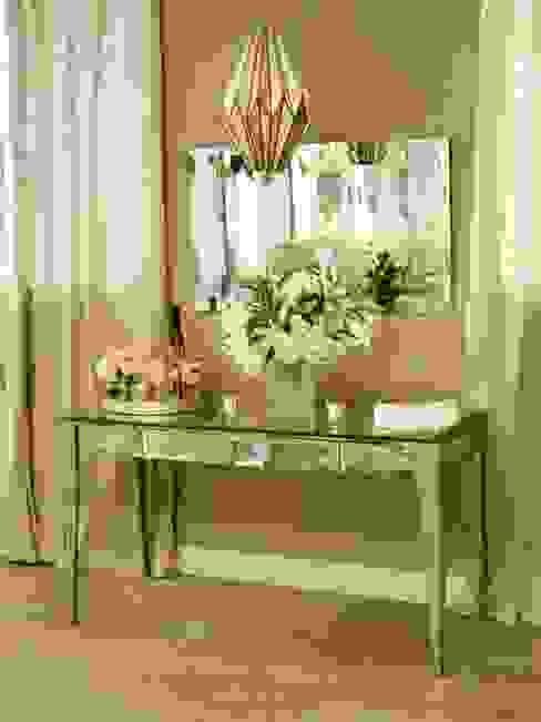 NOZ AYNA – Noz Ayna: modern tarz , Modern