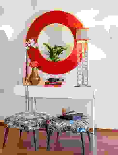 by Susana Camelo Modern Copper/Bronze/Brass