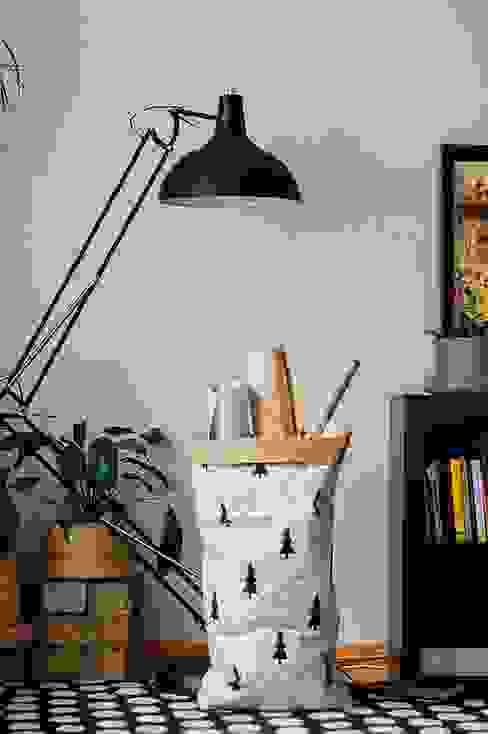 by Baltic Design Shop Scandinavian